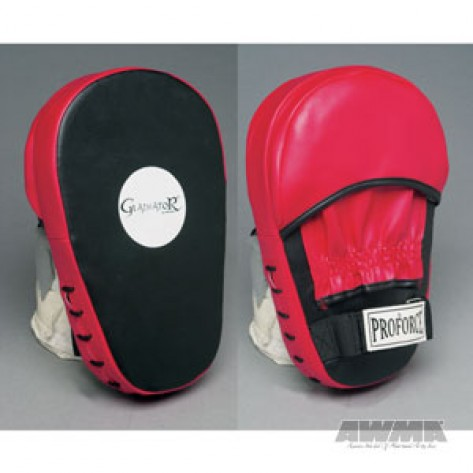 Proforce Focus Mitt