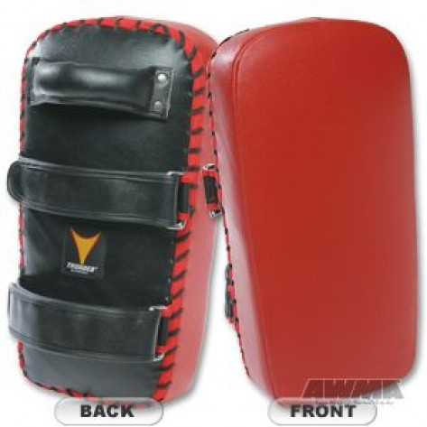 Proforce Muay Thai Arm Shield