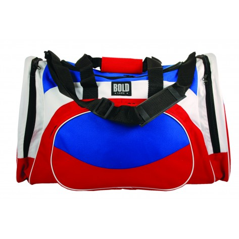 Red/White/Blue Elite Bag