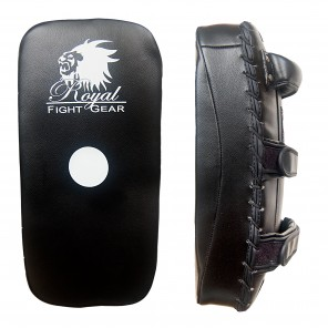 RFG ARTIFICIAL LEATHER THAI PAD