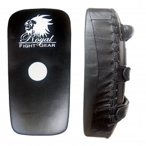 RFG LEATHER THAI PAD