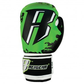 REVGEAR YOUTH BOXING GLOVES