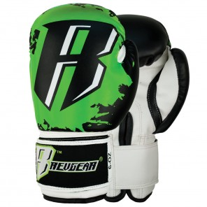 Revgear Youth Boxing Glove