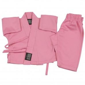 Pink Infant Sets