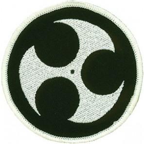 Okinawan Patch