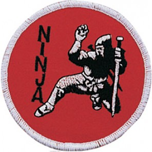 Ninja Patch