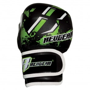REVGEAR YOUTH MMA BOXING GLOVES