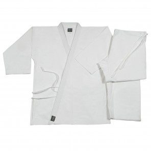 14OZ SUPER HEAVYWEIGHT TRADITIONAL SETS