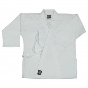 14OZ SUPER HEAVYWEIGHT TRADITIONAL TOPS