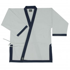 12OZ HEAVYWEIGHT TRADITIONAL TOP WITH FULL TRIM