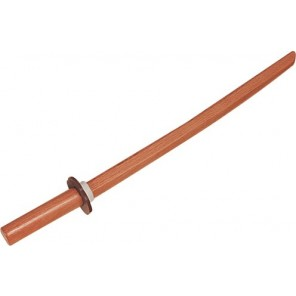 Hardwood Shoto