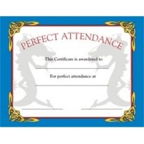 Certificate 28