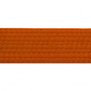 Solid Orange Belts