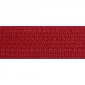 MERROWED END - SOLID COLOR BELTS