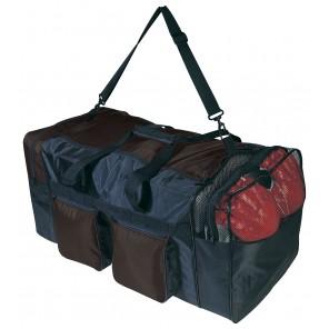 SUPER SPORT BAGS